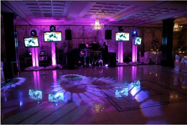 Corporate AV Hire & Events in Perth