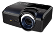 video projector for rent or sale