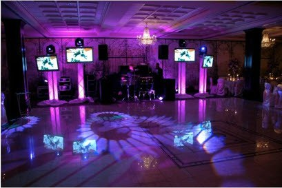 Party Sound for Hire in Perth