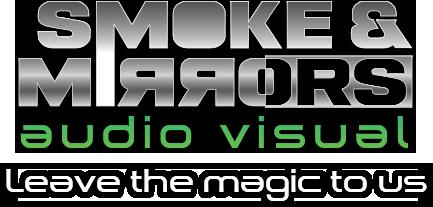 smokeandmirrorsavlogo